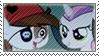 .:request:. PipBelle Stamp by schwarzekatze4