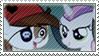 .:request:. PipBelle Stamp by schwarzekatze4