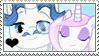 __request___fancyfleur_stamp_by_schwarze