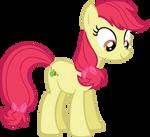 Harmony Crusaders: Apple Bloom