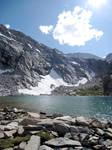 Mountain Hike 6