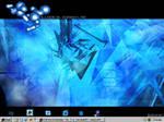 KandyKids Desktop