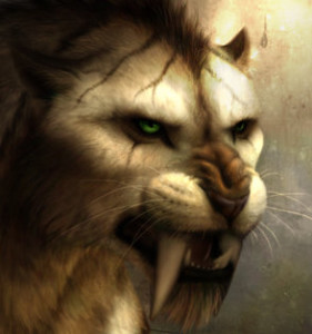 ArgentFatalis's Profile Picture