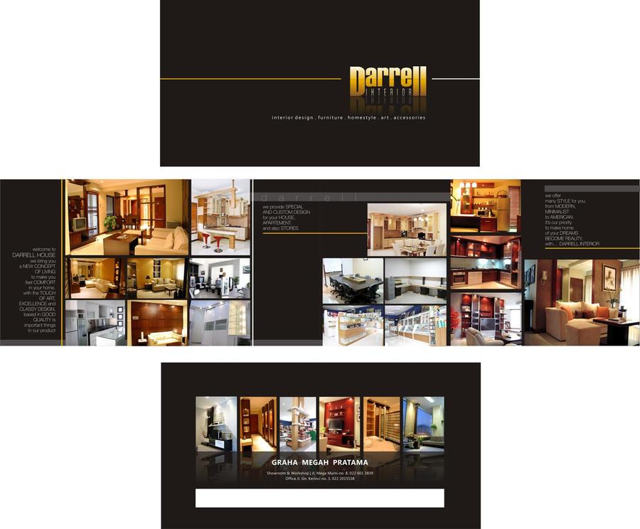Darrell interior brochure by mikzack on deviantart for Interior brochure designs