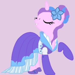 DestinysRays2's Profile Picture