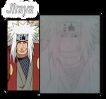 Jiraya Draw