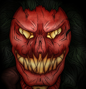RoyHaynner's Profile Picture