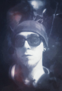 GreyDevil13's Profile Picture