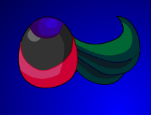 TCMB Egg Adopt 2 - OPEN [OTA] by AquaPyrofan