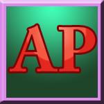 ap_by_aquapyrofan-dbrpdl1.png