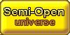 semi_open_universe_by_aquapyrofan-dbs3zn