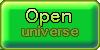 open_universe_by_aquapyrofan-dbs40v7.png