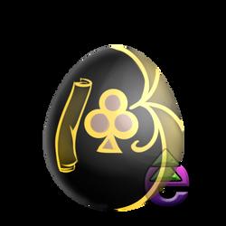 [Auction] Suikana Egg Adopt - OPEN! by AquaPyrofan