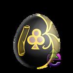 [Auction] Suikana Egg Adopt - OPEN!