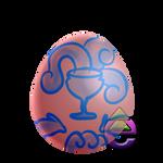 [Auction] Suikana Egg Adopt #2 - OPEN!