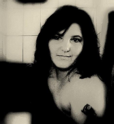 beti027's Profile Picture