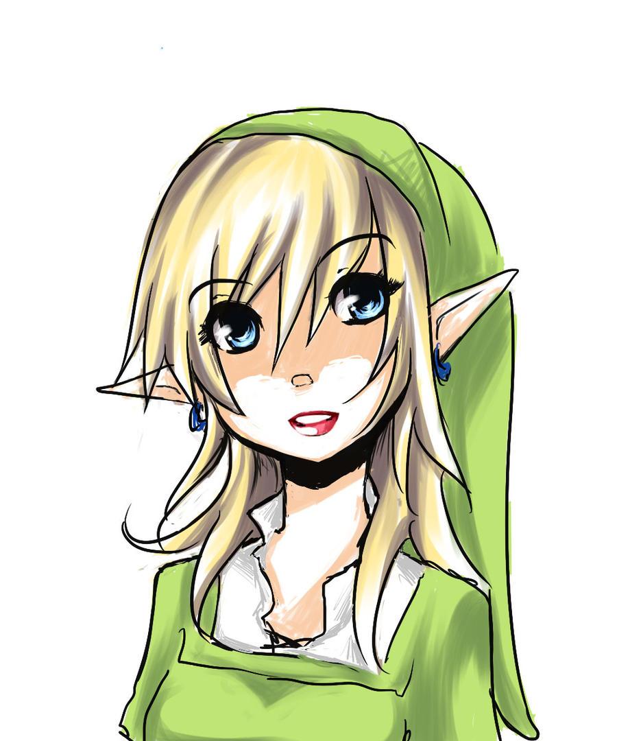 emale_link_2nd_by_miyumotou-d2xh0b2.jpg