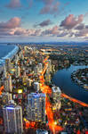 Gold Coast revisited