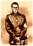 Marshal Medic