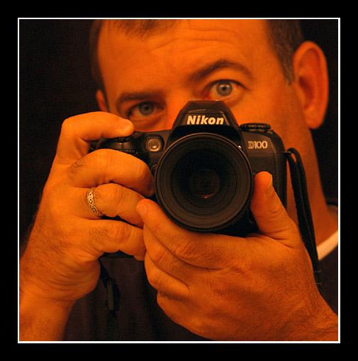 imus's Profile Picture