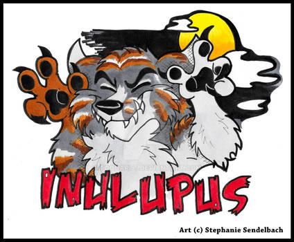 Inulupus AC 2018 Badge