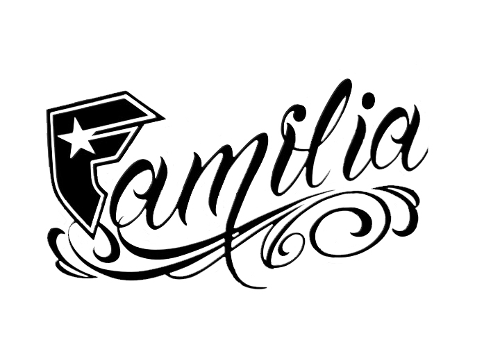 go back gt gallery for gt famous familia logo images frompo
