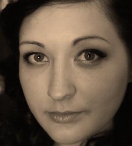AnitaKOlsen's Profile Picture