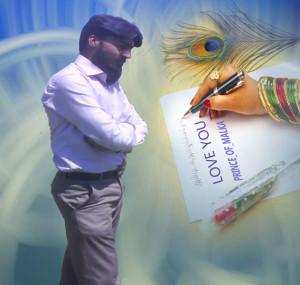 adil-mt2002's Profile Picture