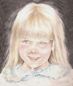 kyleryanjohnellis's Profile Picture