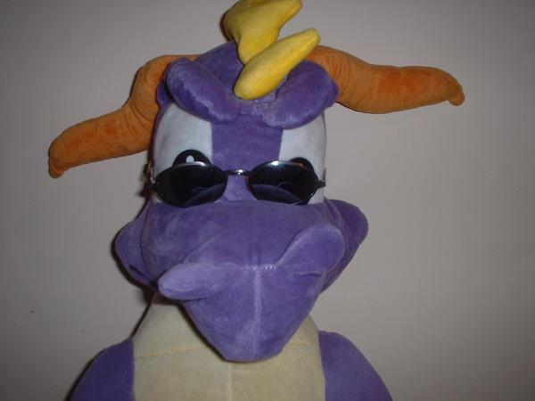spyrouk's Profile Picture