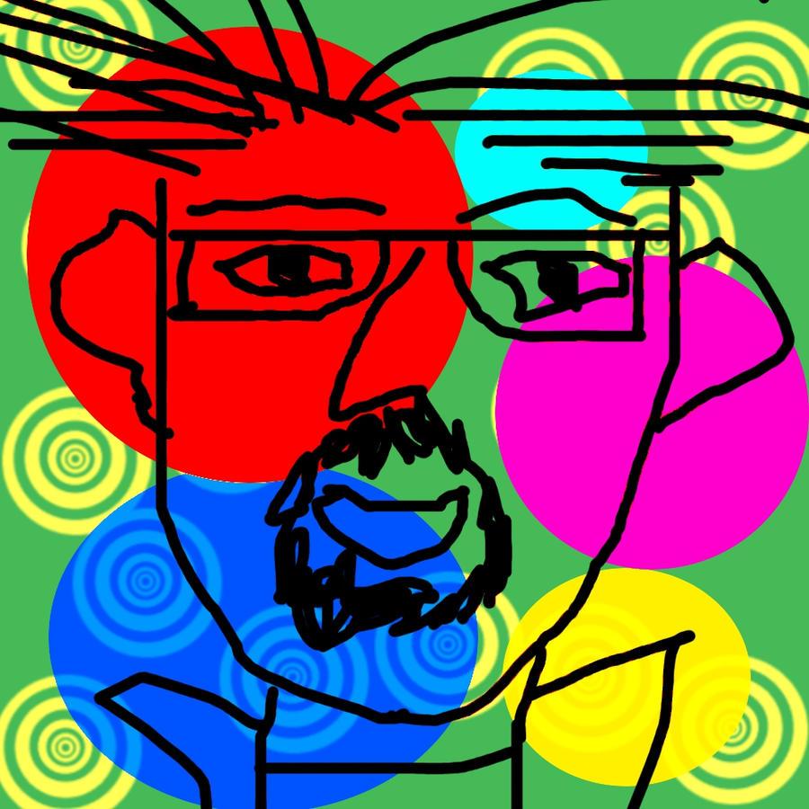 Guillermomagno's Profile Picture