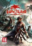 Daryl Island by Spaulding--x