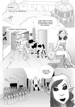 Festival page 1