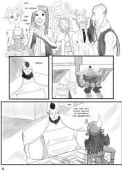 Festival Page 4