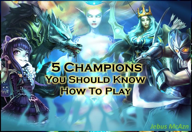http://fc05.deviantart.net/fs71/f/2011/058/f/a/5_champs_by_kibblekrab-d3aibgk.jpg