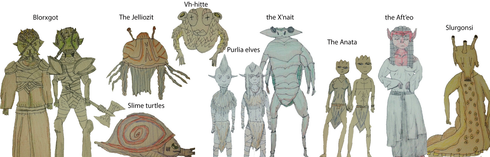 descriptive essay of alien visiting earth In the alien from earth, i believe that a completely new type of species was discovered that is at most a distant cousin to humans because they resemble humans in the way they look and the way they move around, use tools, hunt, etc,  ancient aliens visiting earth essay where do we come from where do we come from and why are we here questions which have.