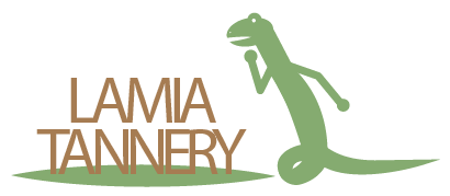 Lamia Tannery by TheReptilianGeneral