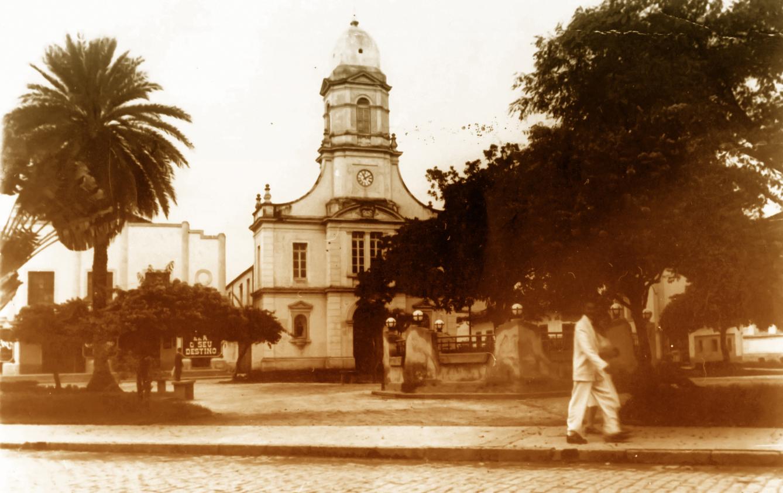 Jacarei Praca 08 Rio Branco by renatofraccari on DeviantArt