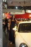 S. Automovel - Anhembi - 058