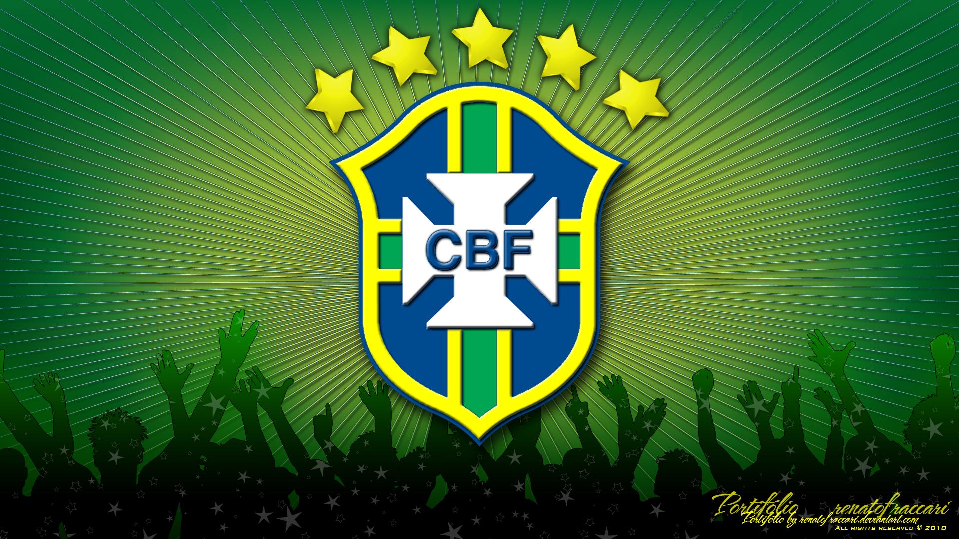 Brazil Fc wallpaper 189770