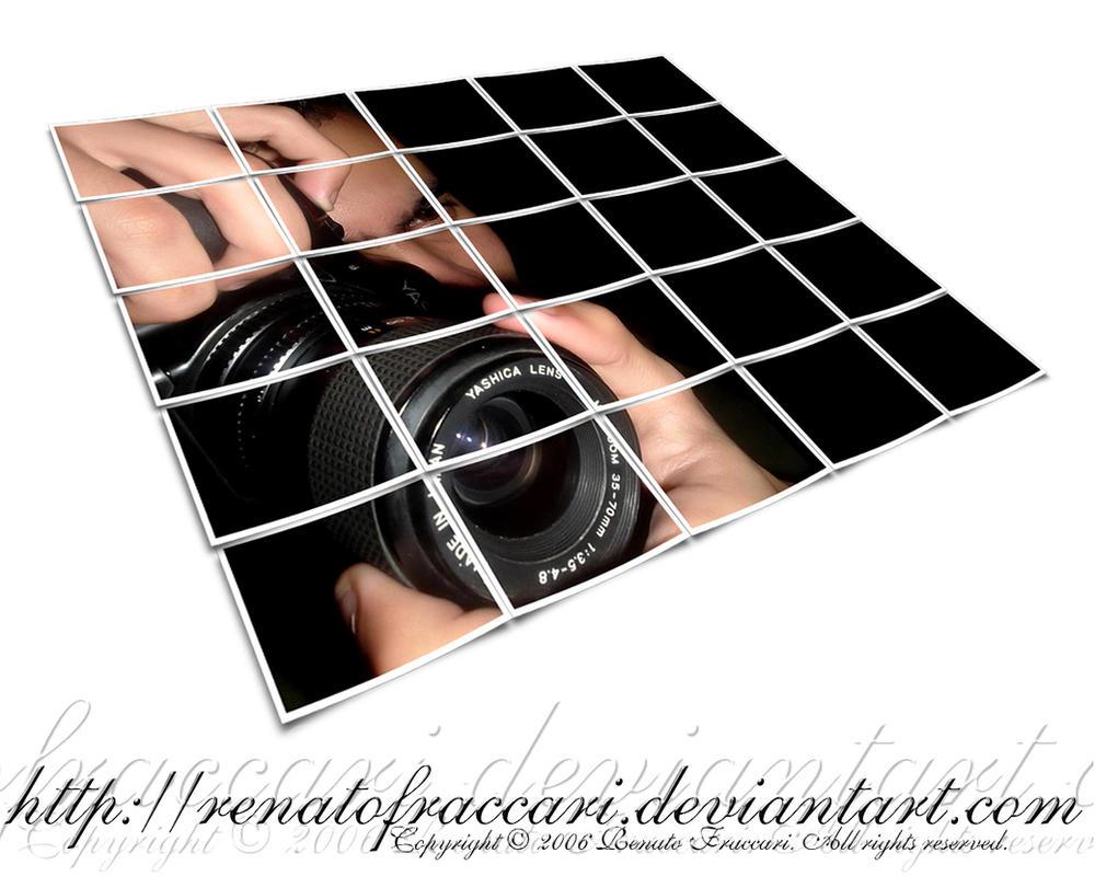 Renato_Fraccari by renatofraccari