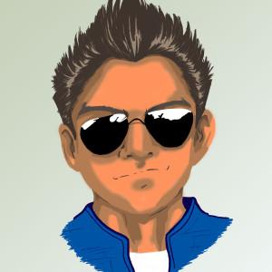 Cobhel's Profile Picture