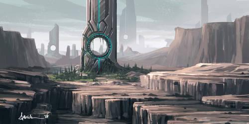 Terraform by onlychasing-safety