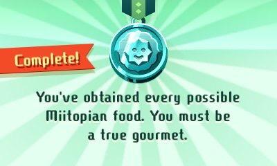 Miitopian Glutton by Daidek