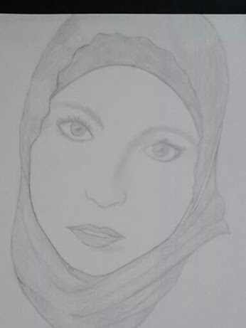 My Newest Drawing by AkunichiTaiga