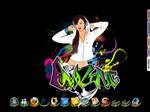 desktop 12-03-2009