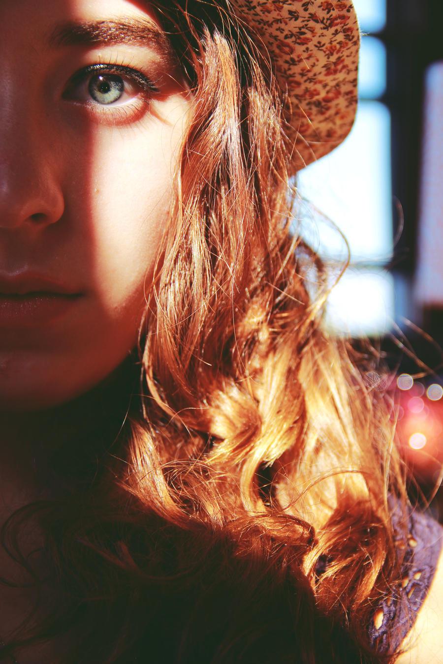Adrienneknott's Profile Picture