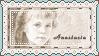 Anastasia Stamp v2 by Livadialilacs