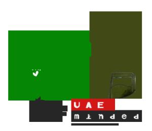 UAEminded's Profile Picture