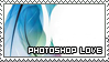 Photoshop Stamp by ladieoffical